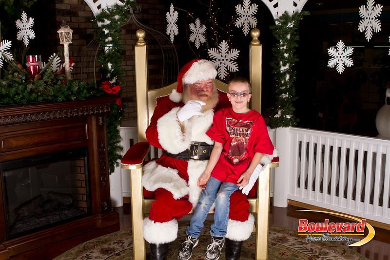 Santa Dec 15-154.jpg