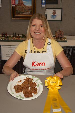 crafts-karo-contest