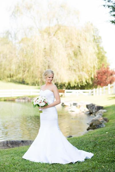 bride-portrait (16 of 23).jpg