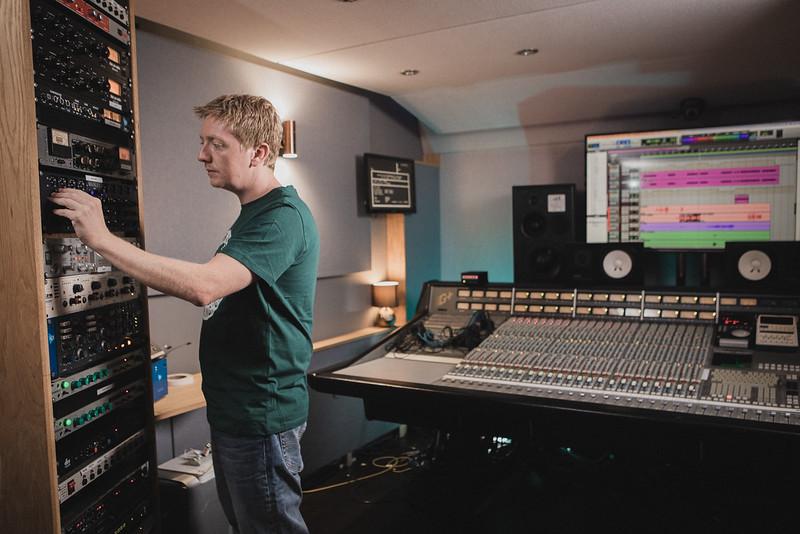 Matt Ball Studio-71.jpg