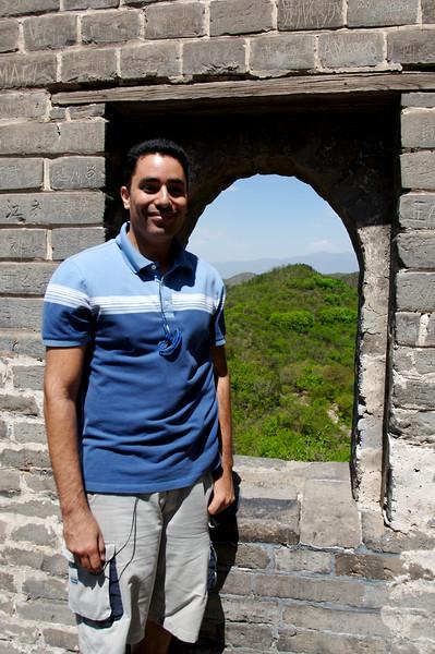 China - Great Wall  182.jpg