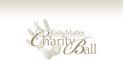 2020-02-21 Kids Matter Charity Ball
