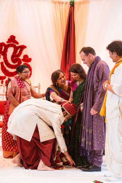 Rajul_Samir_Wedding-598.jpg