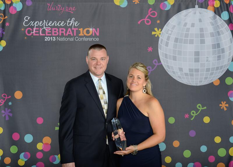 NC '13 Awards - A3-204.jpg