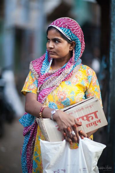 20111113_Jodhpur3_0093.jpg