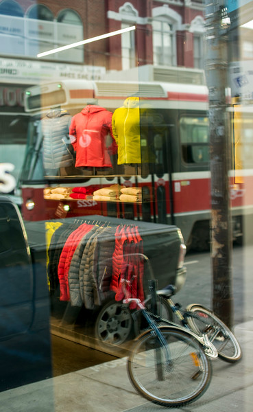 Toronto-022016-388.jpg