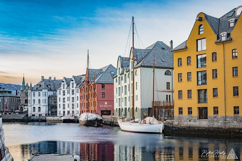 Norway 2018-25.jpg