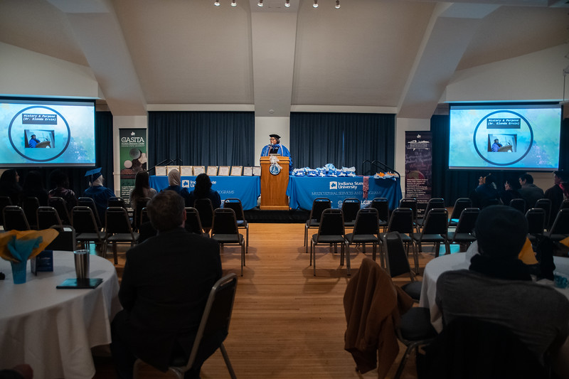 04 December 2019-Hispanic Global Graduation-5525.jpg