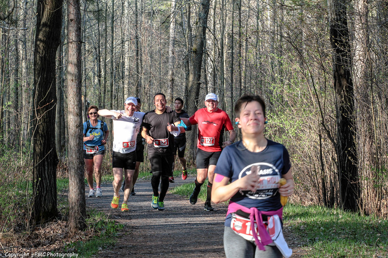 MS Run. 04-2017-137.jpg