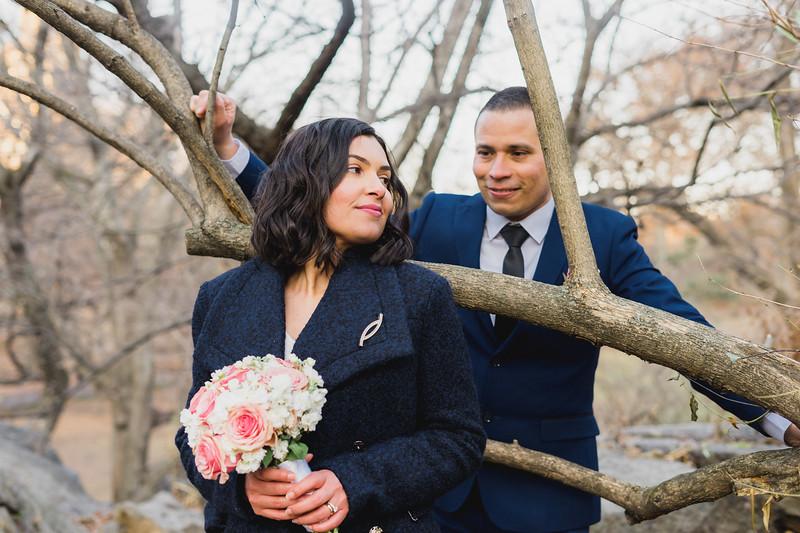 Central Park Wedding - Leonardo & Veronica-114.jpg