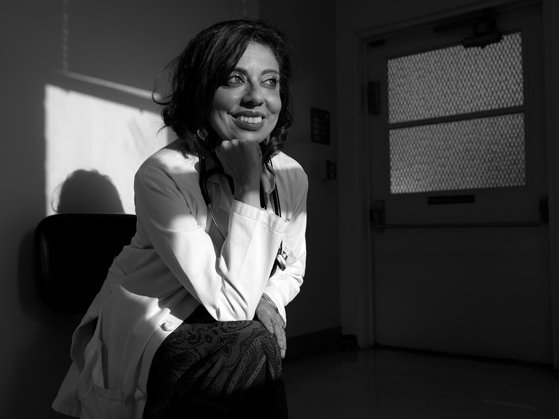 Monica Gandhi, MD, MPH 181d567e5-11-21.jpg