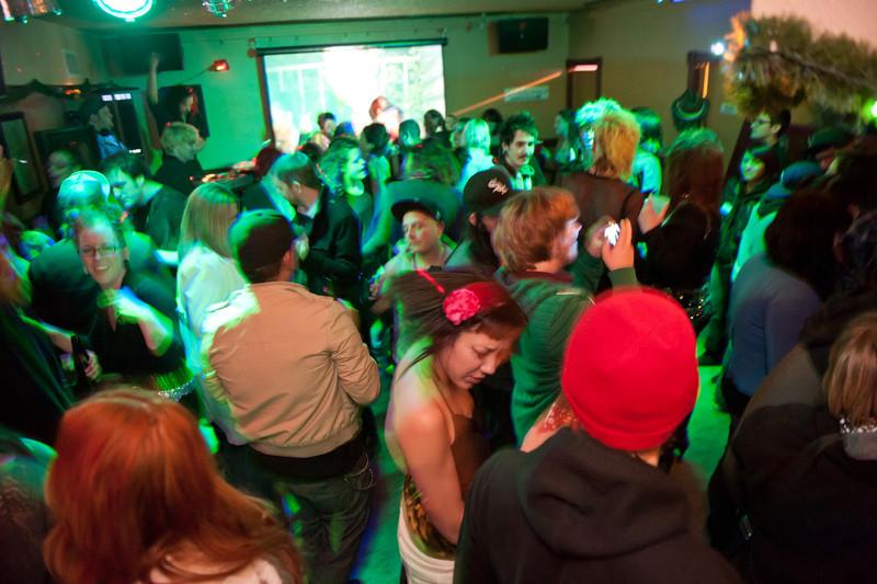 Friday09-Dec201192.jpg