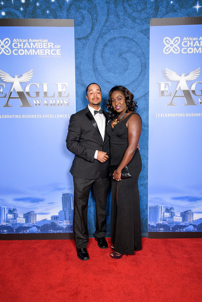 2017 AACCCFL EAGLE AWARDS STEP AND REPEAT by 106FOTO - 069.jpg