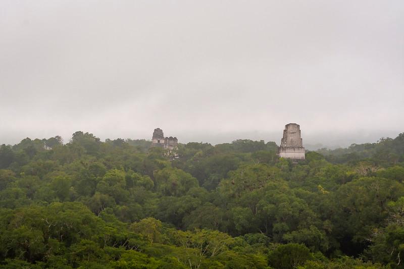 Guatemala__DSC2695_Stephen Bugno.jpg
