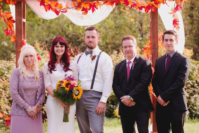 WEDDING_COLOR (312).jpg