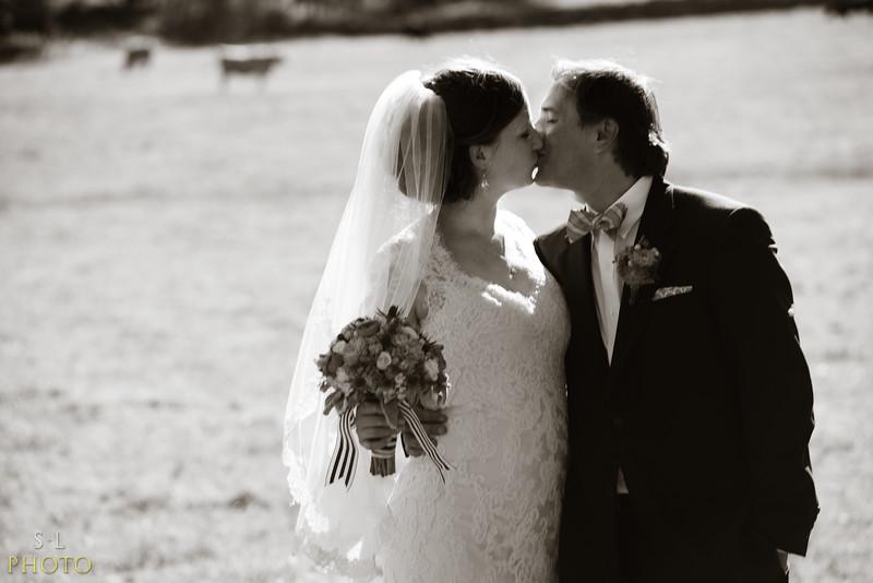 GregAbby_Wedding_304.jpg