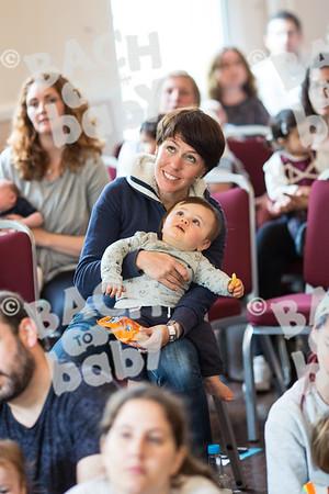 Bach to Baby 2018_HelenCooper_Greenwich&Blackheath-2018-05-24-9.jpg