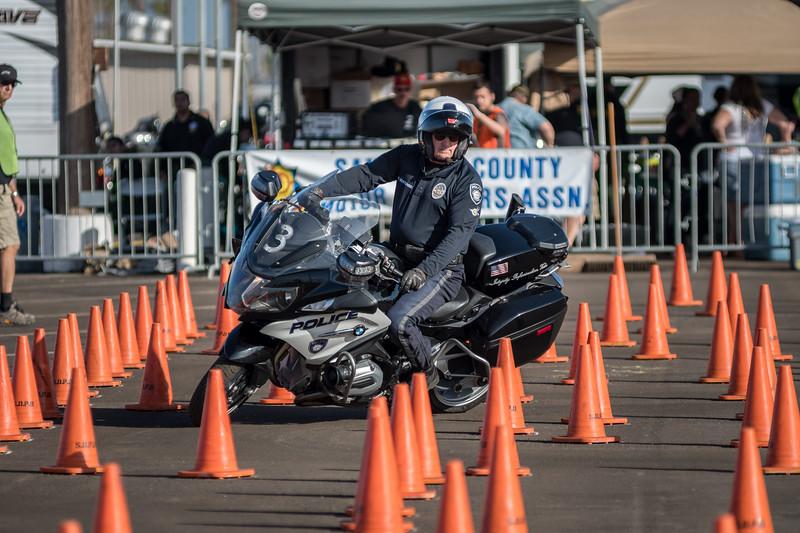 Rider 3-33.jpg