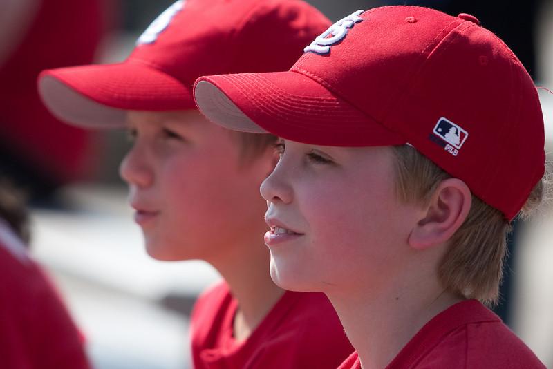 Cards Baseball 2011-0133.jpg