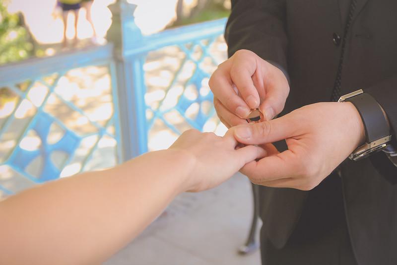 Yeane & Darwin - Central Park Wedding-89.jpg