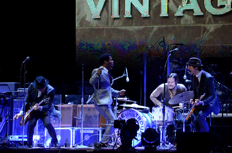 the who and vintage trouble 040.JPG