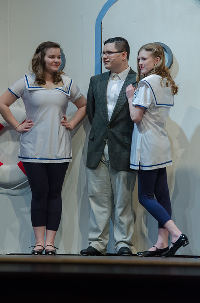 Anything Goes 2019-347.jpg