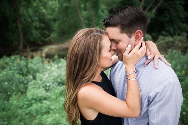 Nelligan Engagement 20170604