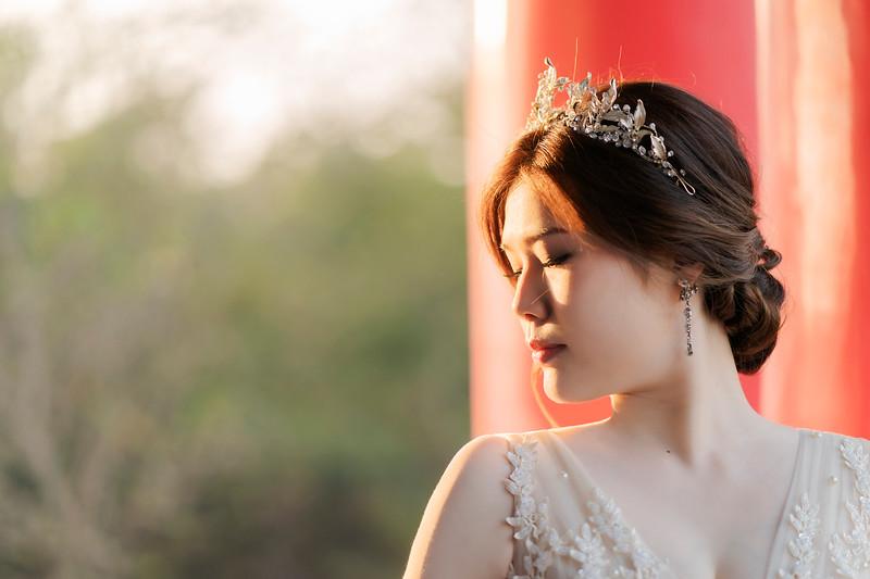 婚禮攝影|高雄圓山-13.jpg
