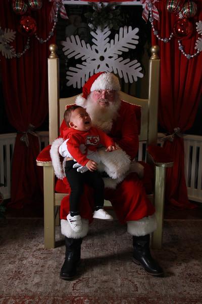 Santa Days-371.JPG