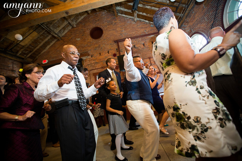 taratayo_wedding53