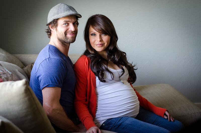 2013.10.16 Quinn Maternity - Laura McOrmond Photography-2.jpg