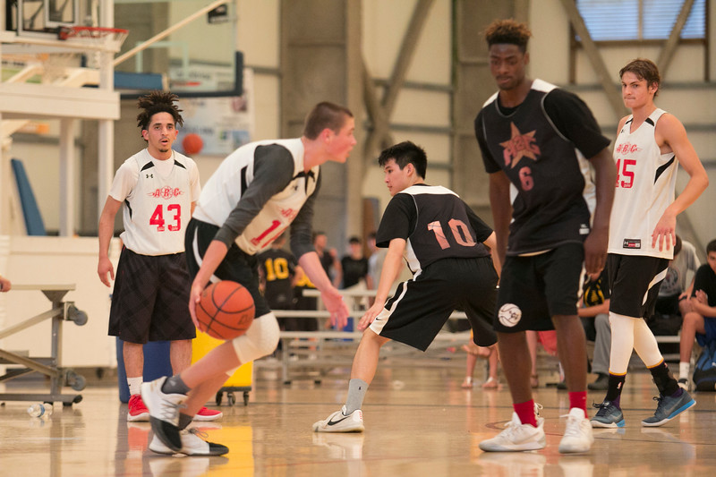 20170528 Sunday Hard2Guard-MemorialDayWeekend-SanDiego012.jpg