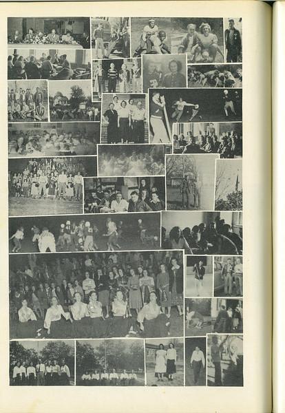 1949-0048.jpg