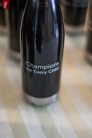 Champions For Every Child :: May 9, 2017