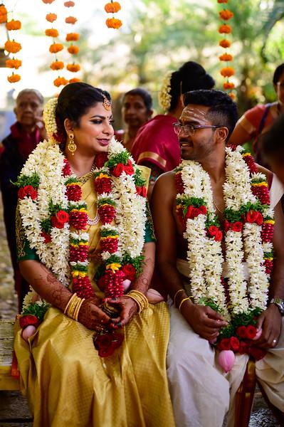 2019-12-Ganesh+Supriya-5257.jpg