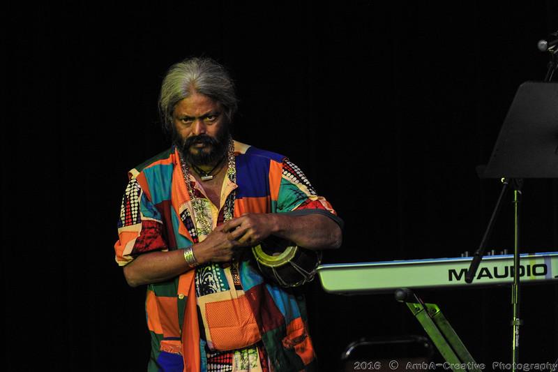2016-10-08_DurgaPuja_Concert_KDBaul_Rathijit@KallolNJ_09.jpg
