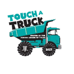 touch-a-truck-event-slated-for-april-1