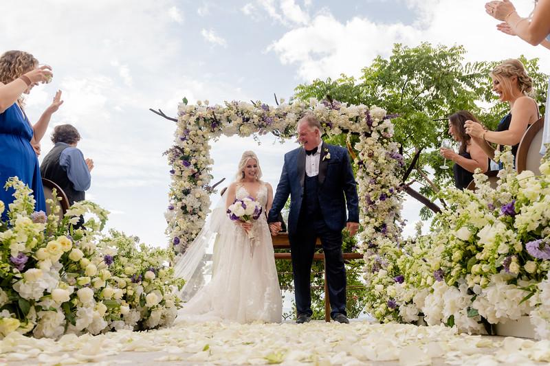 Jessica&Todd-Ceremony-74.jpg