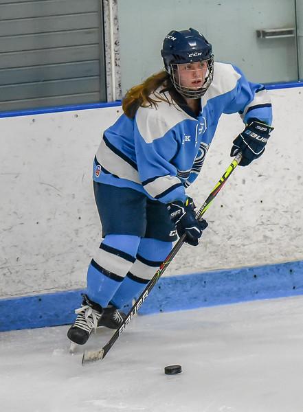 LaSalle_HS_Narragansett_HS_GH_RI_Sport_Center_January_26_2020_0337.jpg