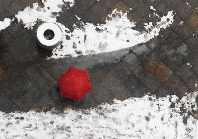 2014-12-29 More Snow in Denver