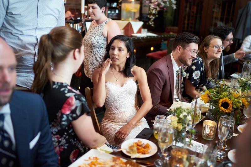James_Celine Wedding 0947.jpg