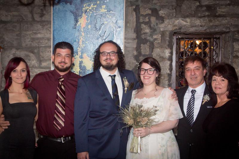 Joanne and Tony's Wedding-223.jpg