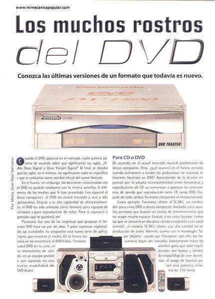 los_muchos_rostros_de_dvd_agosto_1999-01g.jpg