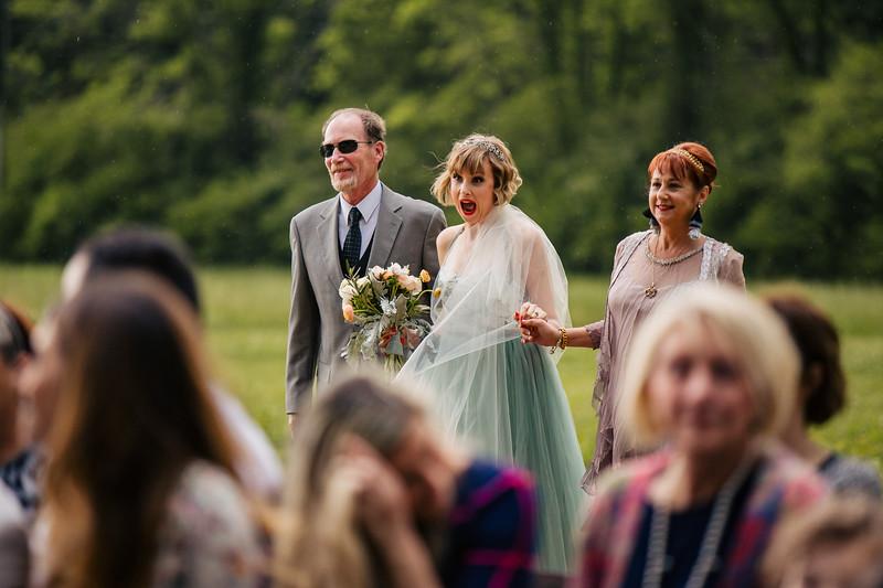 264-CK-Photo-Fors-Cornish-wedding.jpg