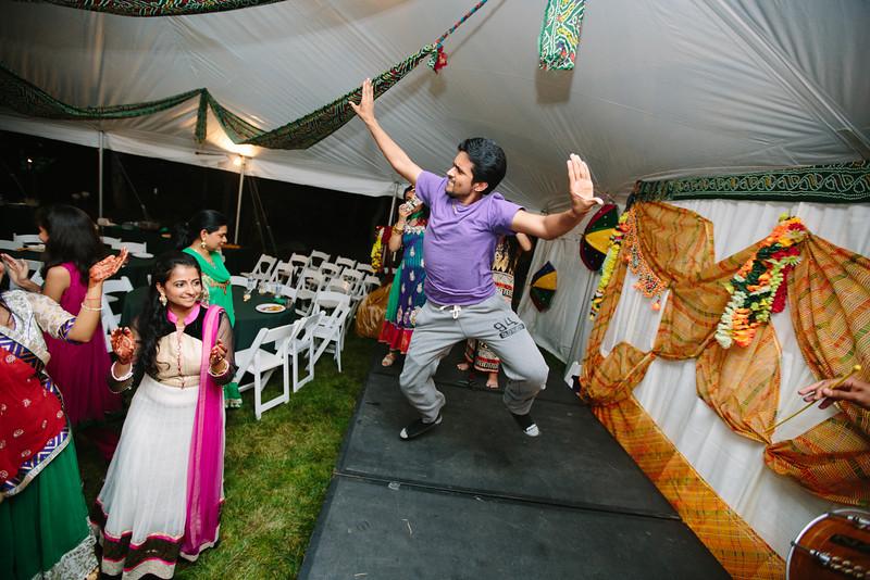 Le Cape Weddings_Preya + Aditya-132.JPG