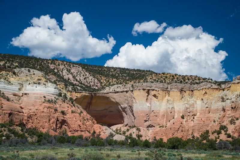 Colorado07-0051.jpg