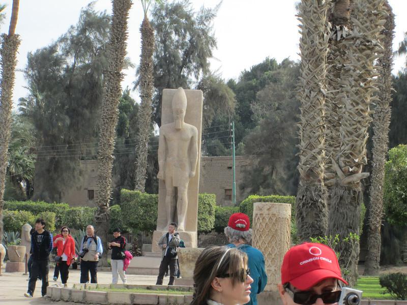 Egypt2 062.JPG