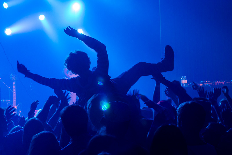 20150607_Rock Rap Rave_0067.jpg