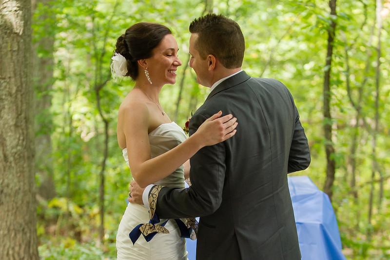 bap_schwarb-wedding_20140906133210_D3S0792