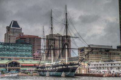 2014 Baltimore